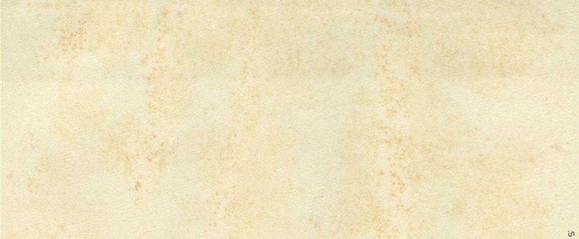 Altes Papier Konvex8