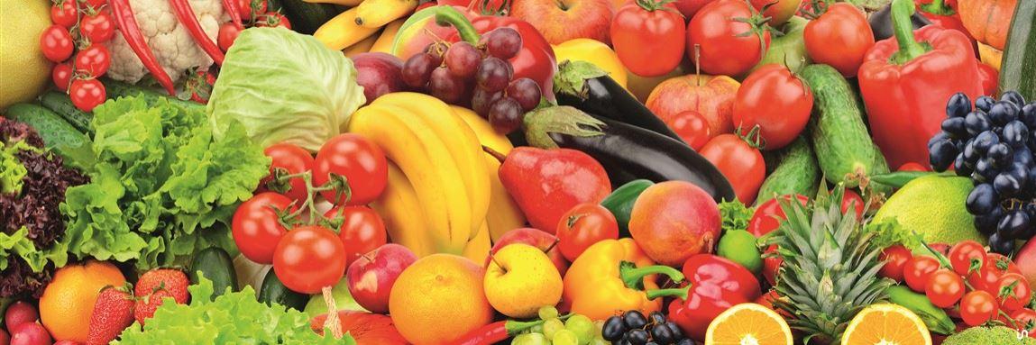 Früchte Konvex7