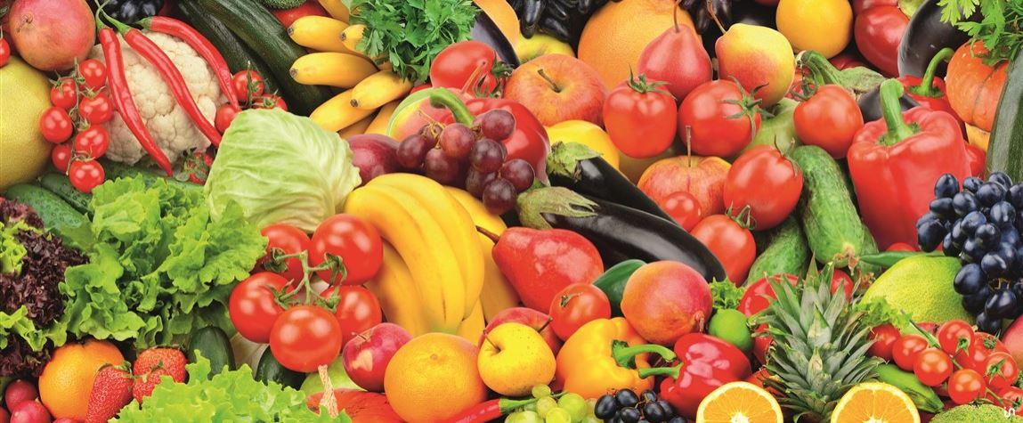 Früchte Konvex8
