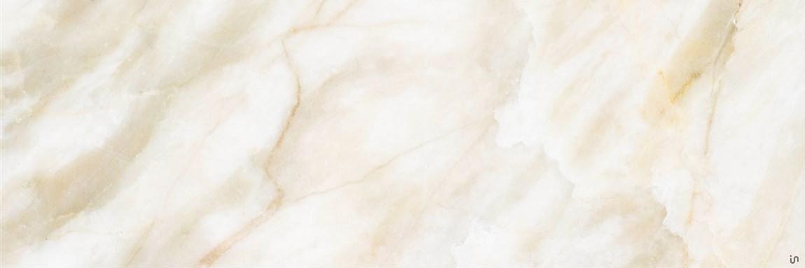 Marmor Konvex7