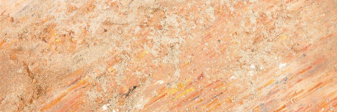 Sandstein Konvex7