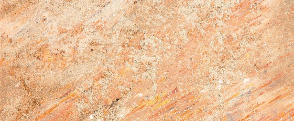 Sandstein Konvex8