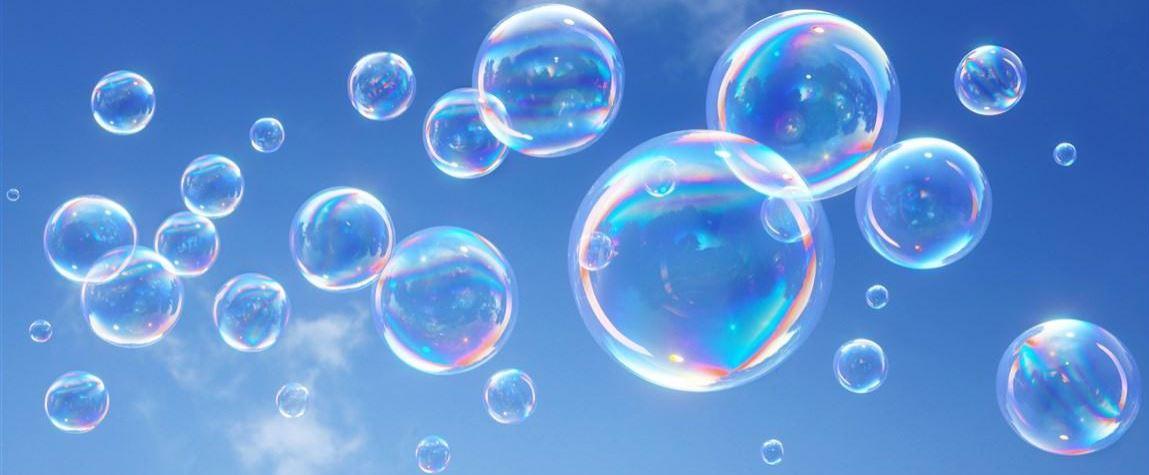Seifenblasen2 Konvex8
