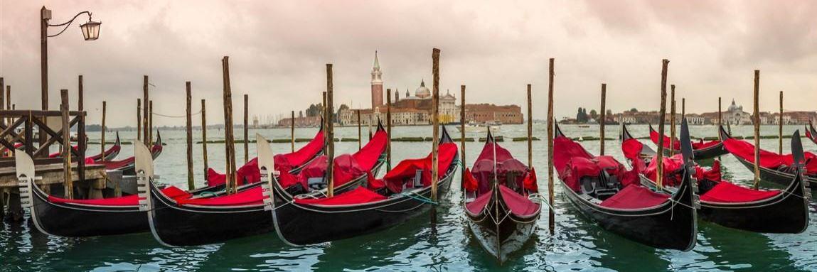 Venedig Konvex7