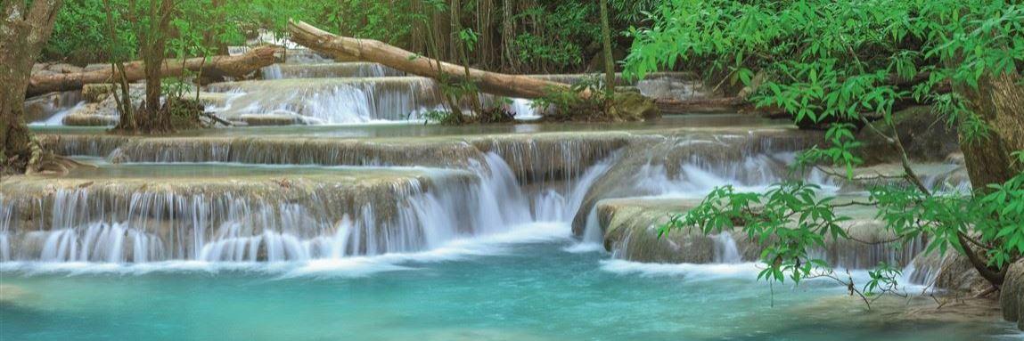 Wasserfall 4 Konvex7