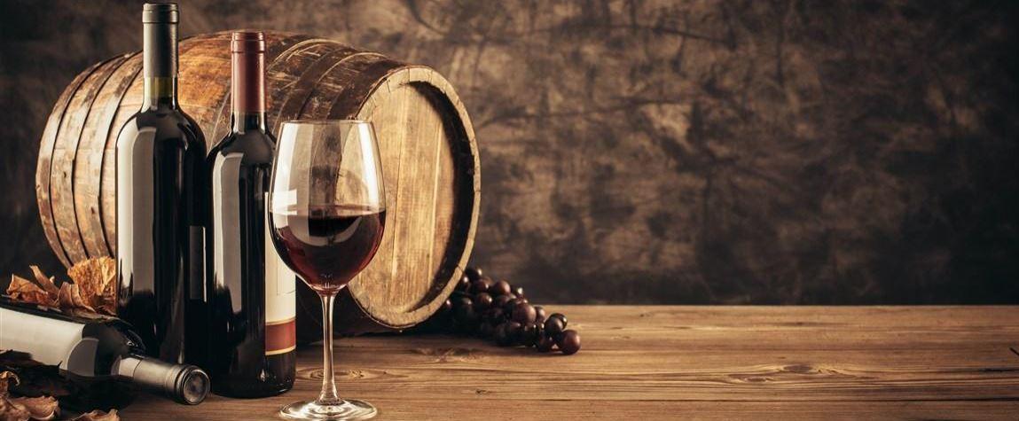 Wein Konvex8