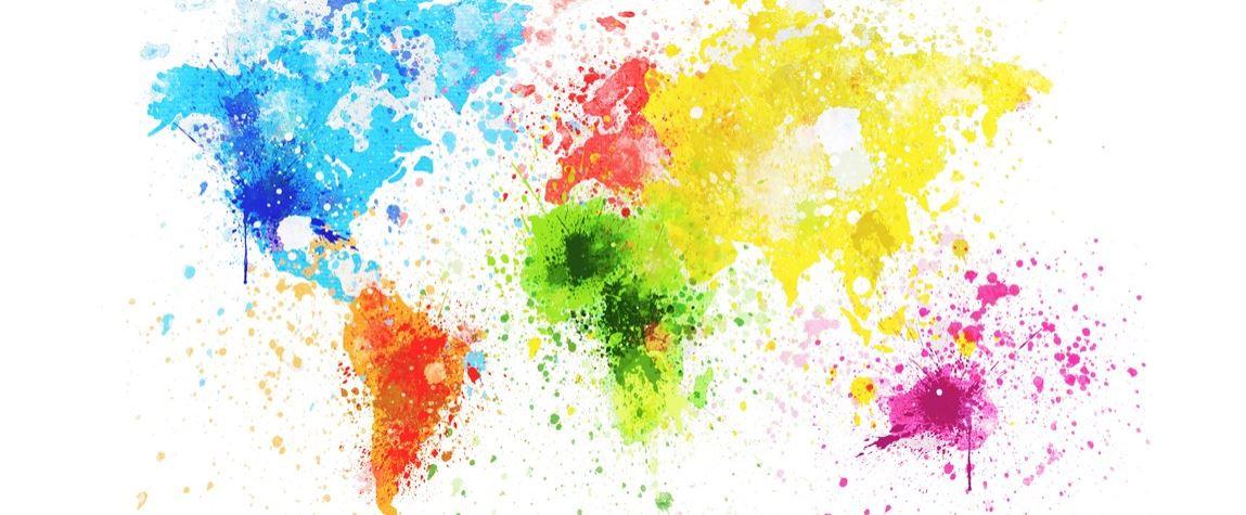 Weltkarte2 Konvex8