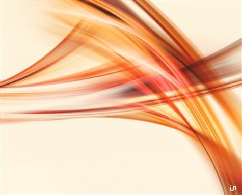 abstract3 Konvex3