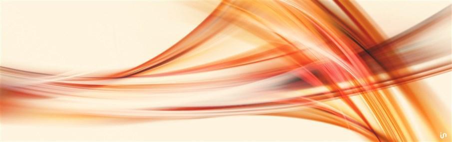 abstract3 Konvex4