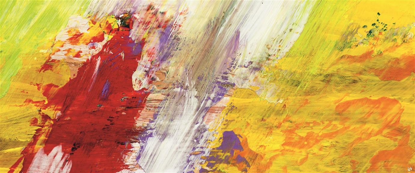 Abstract6 Konvex13