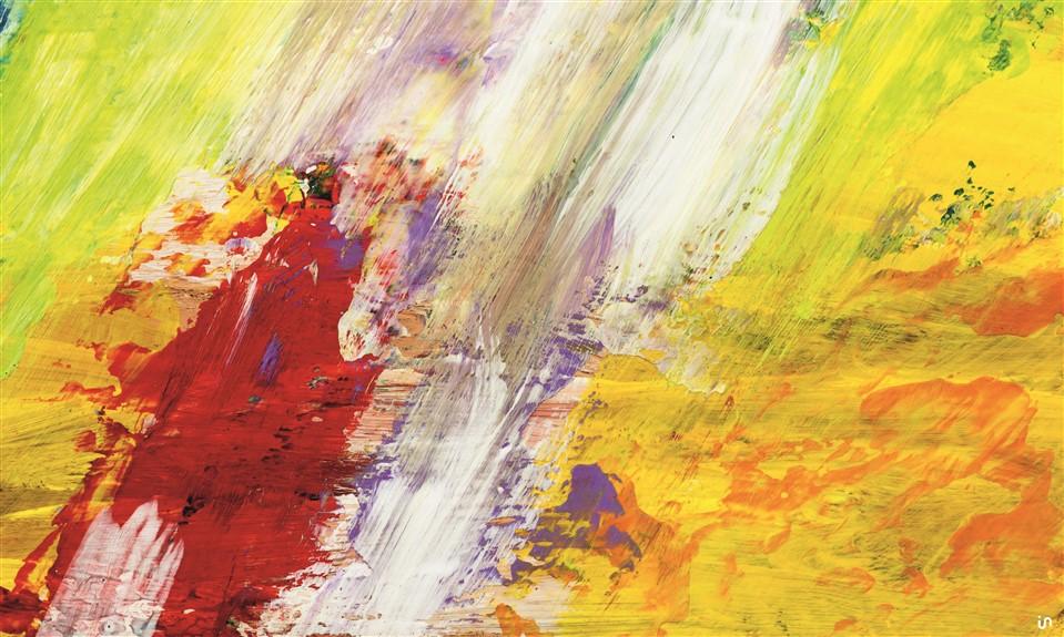 Abstract6 Konvex9