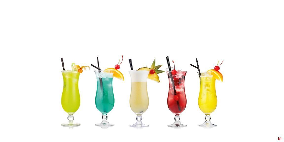 Cocktails Konvex11