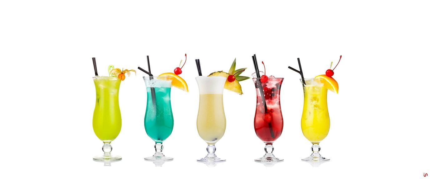 Cocktails Konvex13