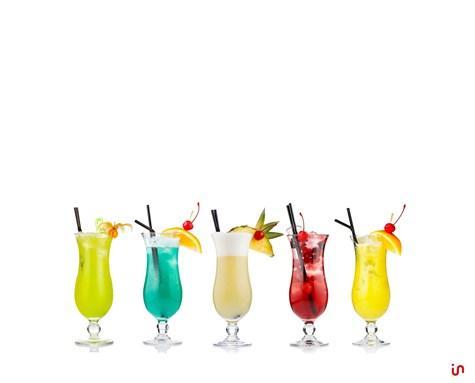 Cocktails Konvex3