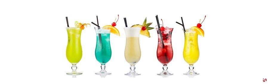 Cocktails Konvex4