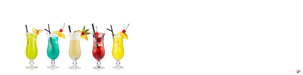 Cocktails Konvex5