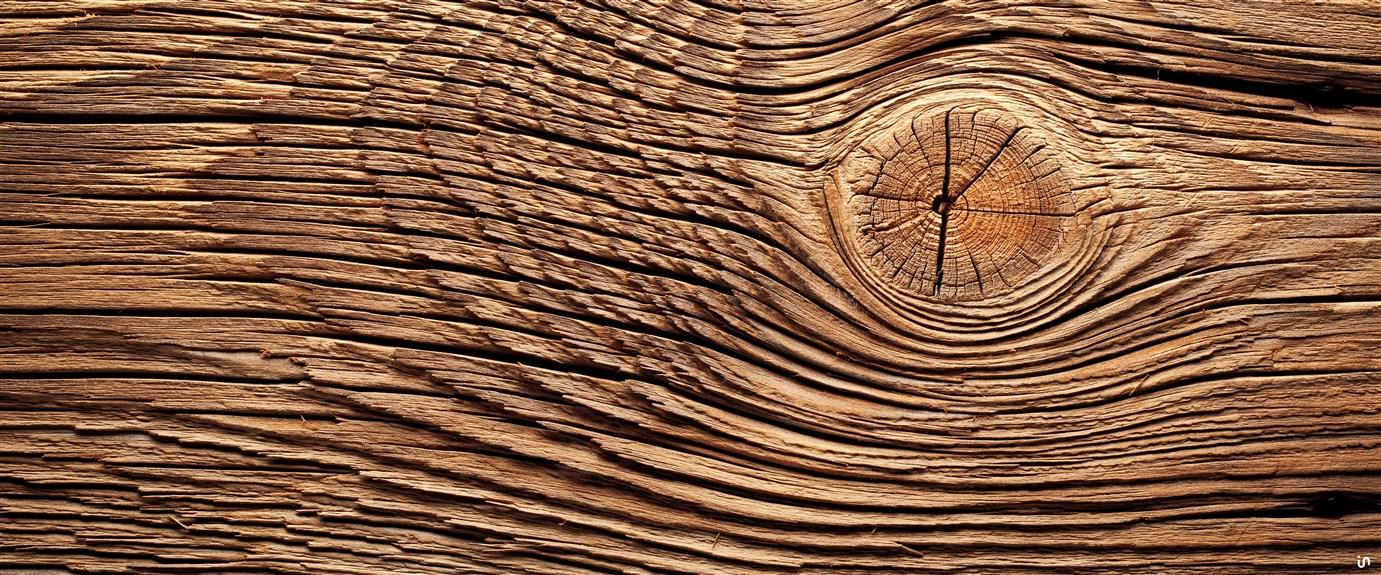 Holz Konvex13