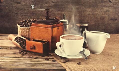 Kaffee Konvex2