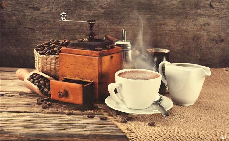 Kaffee Konvex6