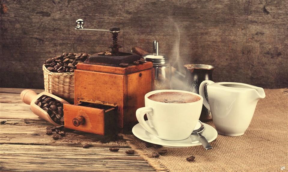 Kaffee Konvex9