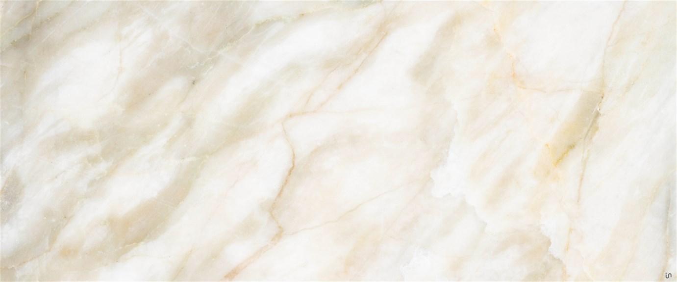 Marmor Konvex13