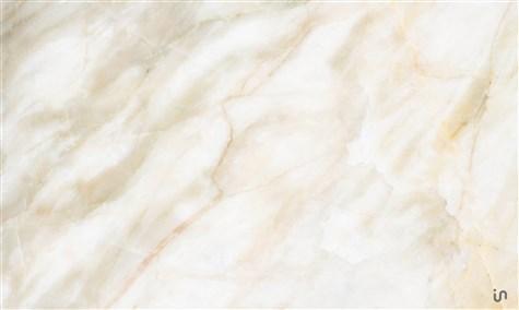 Marmor Konvex2