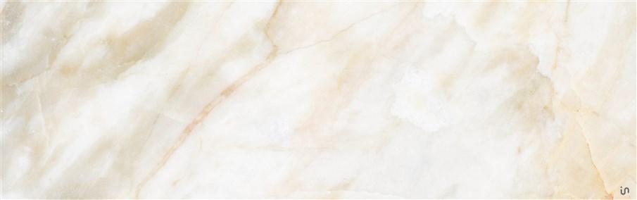 Marmor Konvex4