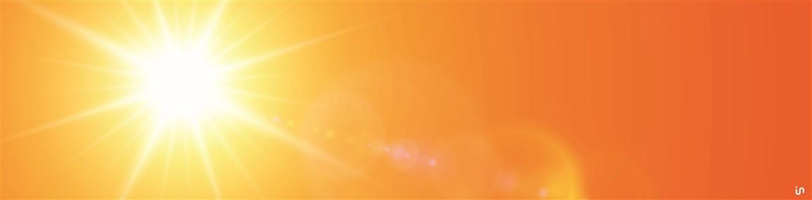 Sonne Abstract 2 Konvex5