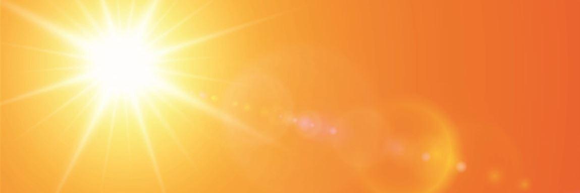 Sonne Abstract 2 Konvex7