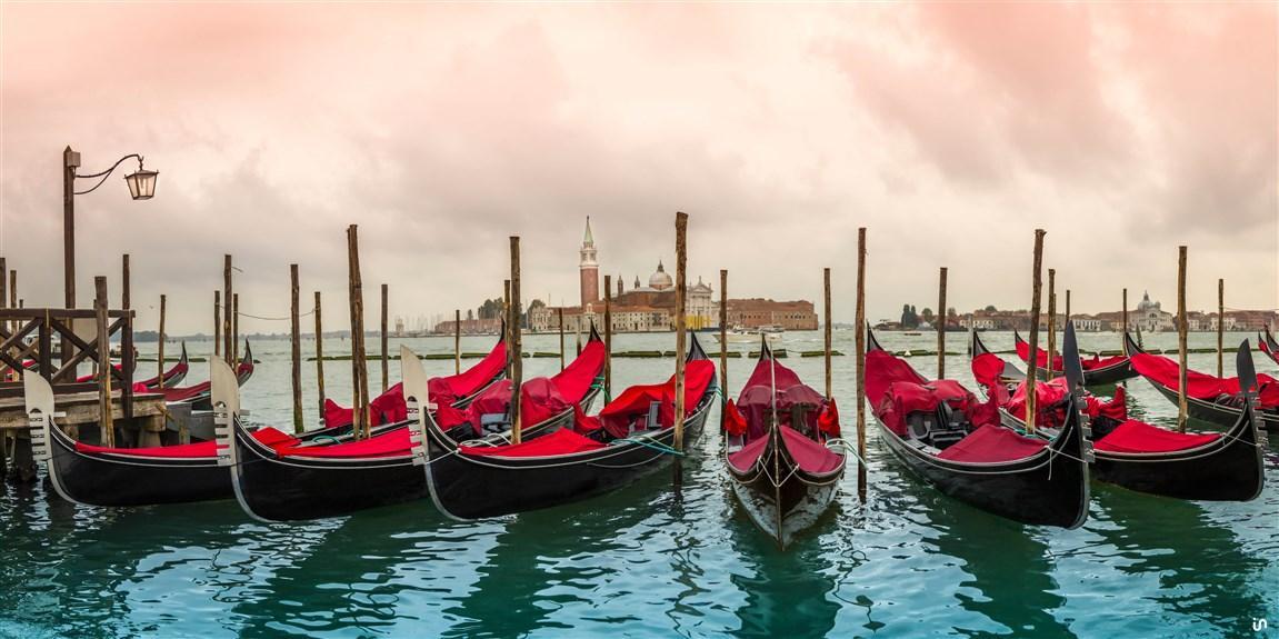 Venedig Konvex11