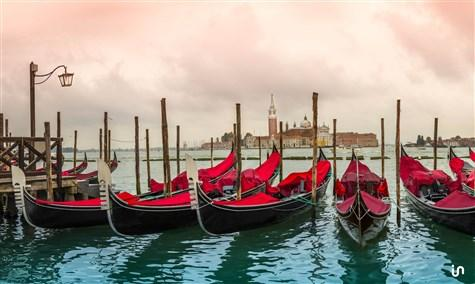Venedig Konvex2