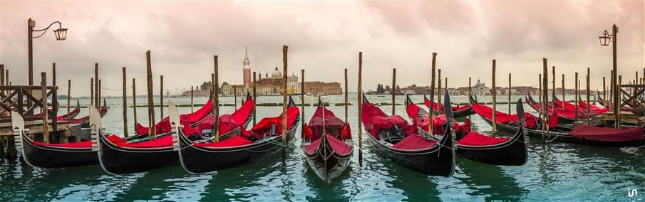 Venedig Konvex4