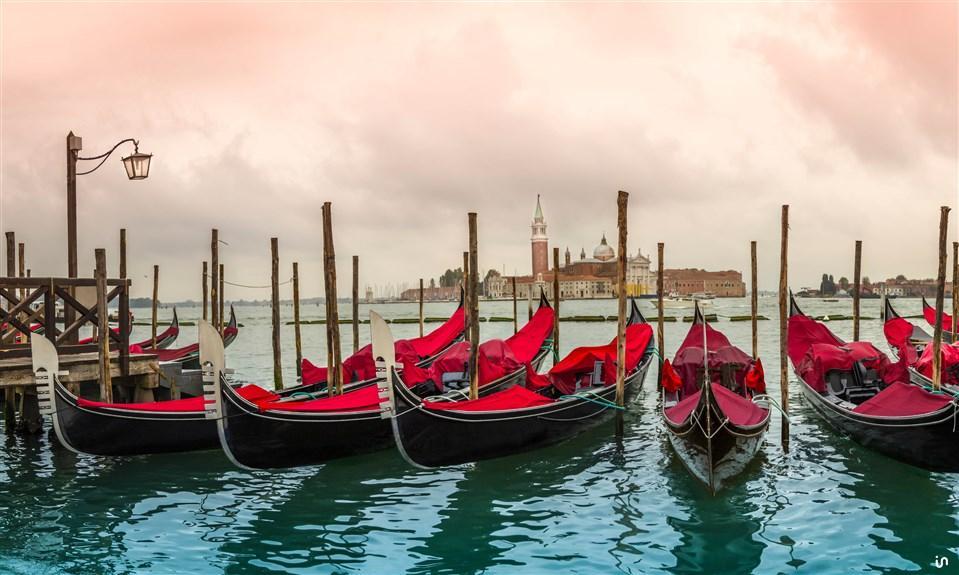 Venedig Konvex9