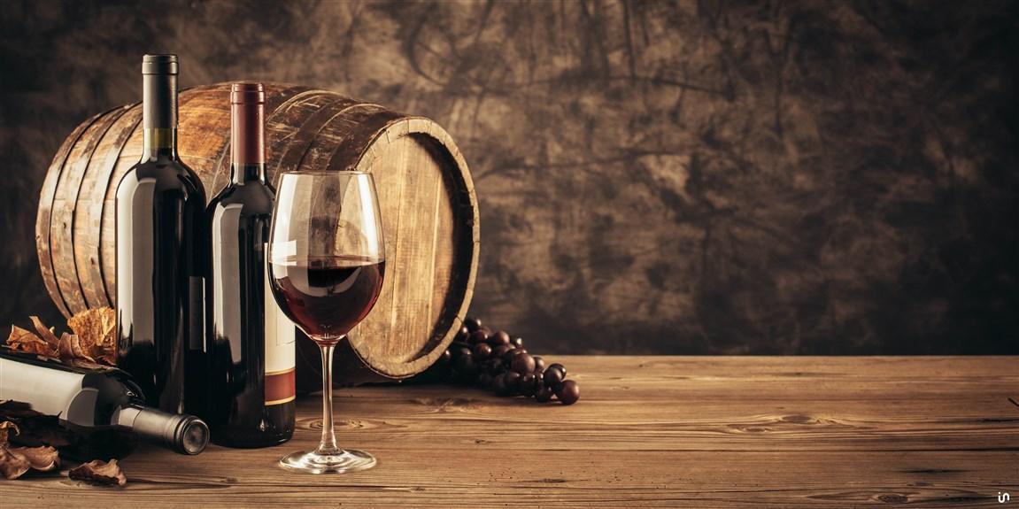 Wein Konvex11