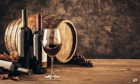 Wein Konvex2
