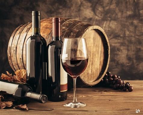 Wein Konvex3