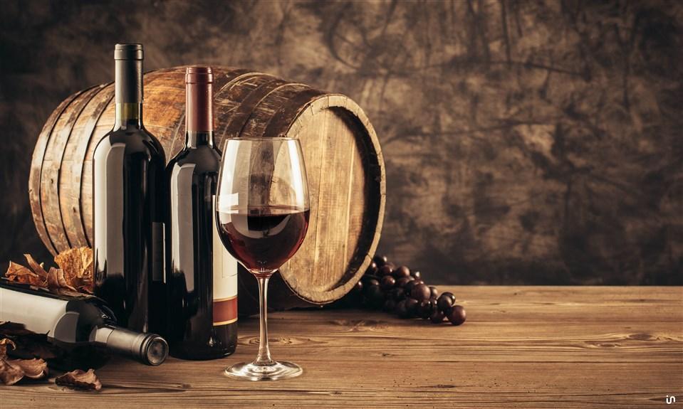 Wein Konvex9